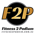 f2p_2