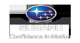 subaru-confidence